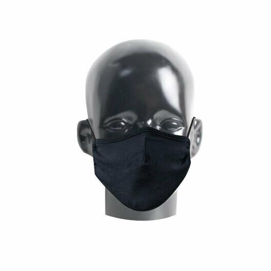 Máscara antiviral - INFANTIL