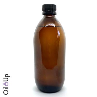 500ml Castile liquid soap