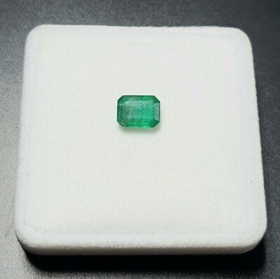 Emerald 1.93 ct
