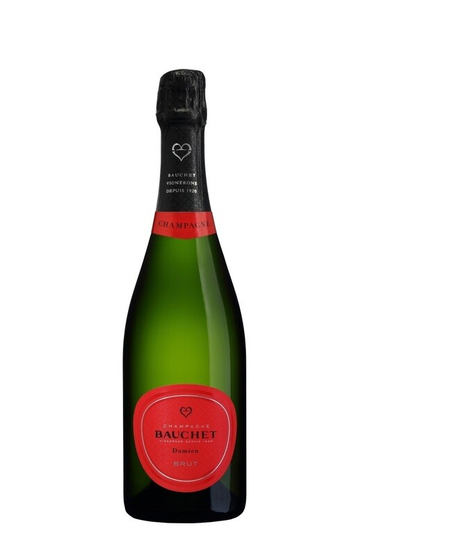 Champagne - 37.5cl