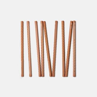 Spiral Pencil