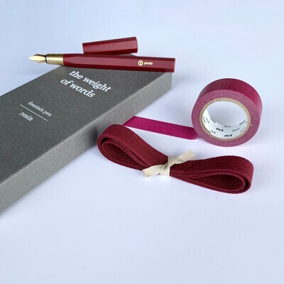 Wine & Dine Me - Gift Set