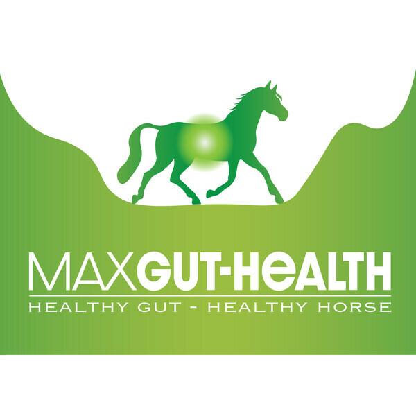 Max Gut-Health
