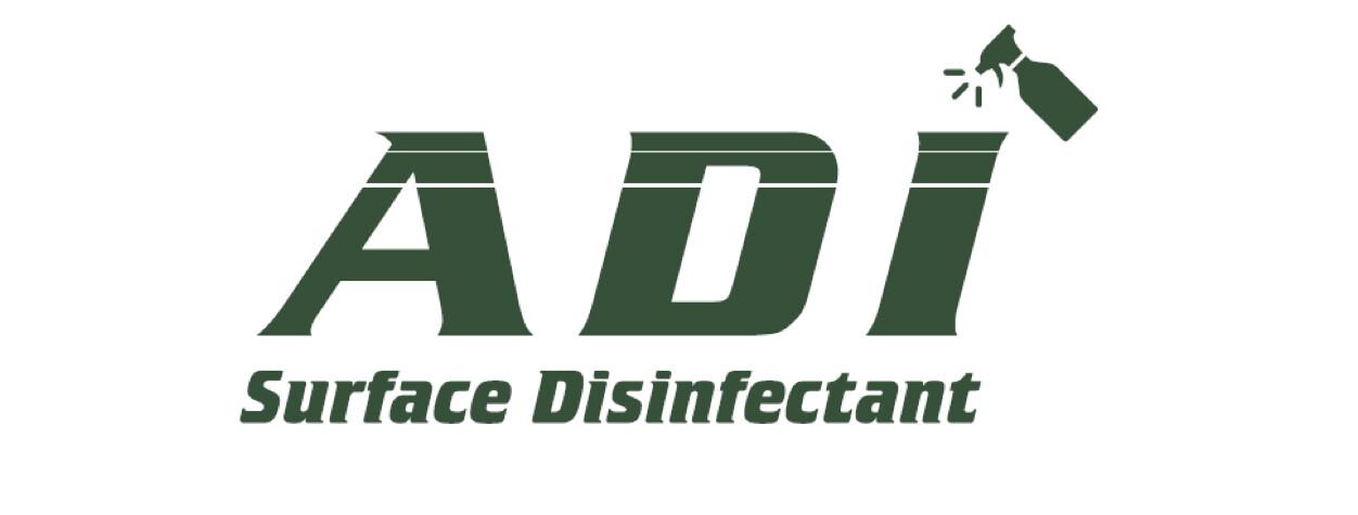 ADI Surface Disinfectant
