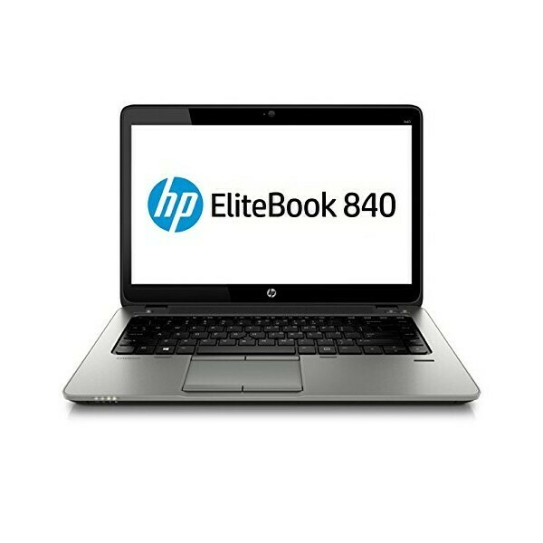 HP EliteBook 840-G2 Core i5-5th