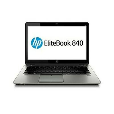 HP EliteBook 840-G2 Core i5-5th