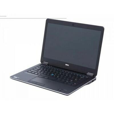 Dell Lattiude E7440 Buisness Series Ultrabook