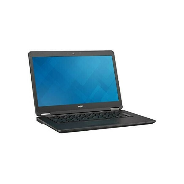 Dell Latitude E7450 UltraBook # Light Weight # Business  Series  # New Condition