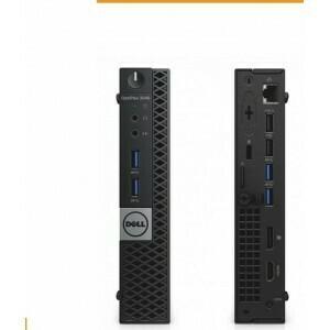 Dell Optiplex 3020 Micro Tiny Commercial Desktop