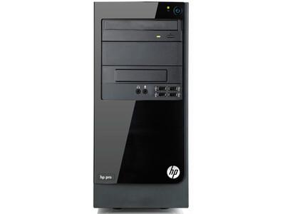 HP PRO DESK 3330 TOWER DESKTOP  CORE I5