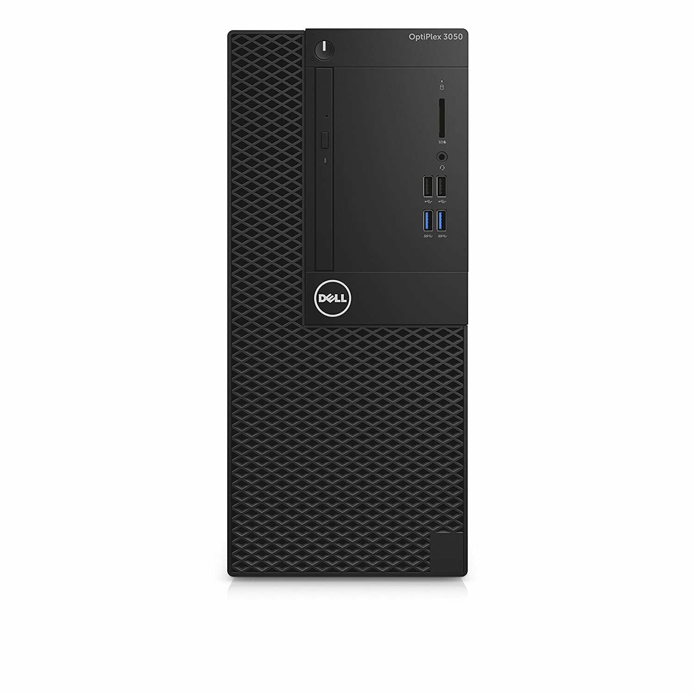 Dell Optilpex 3050 Tower Desktop Core i5-7th
