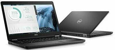 Dell Latitude E5480 Premium Buisness Ultrabook