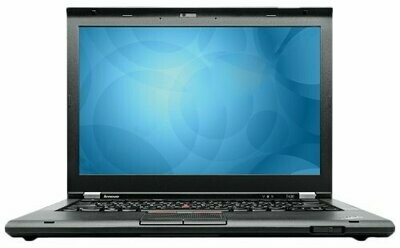 Lenovo ThinkPad T430 Buisness Series Notebook