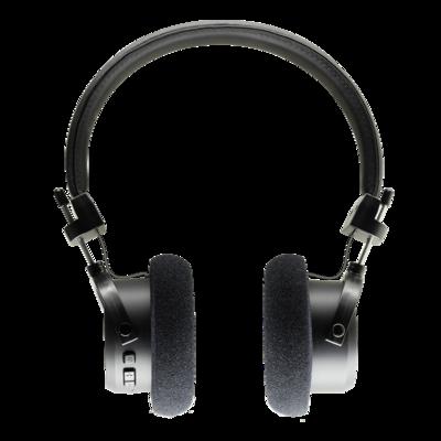 Wireless Series GW100