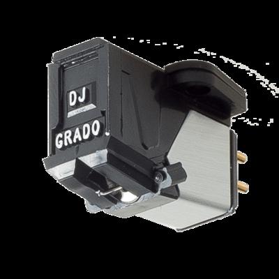 DJ100i