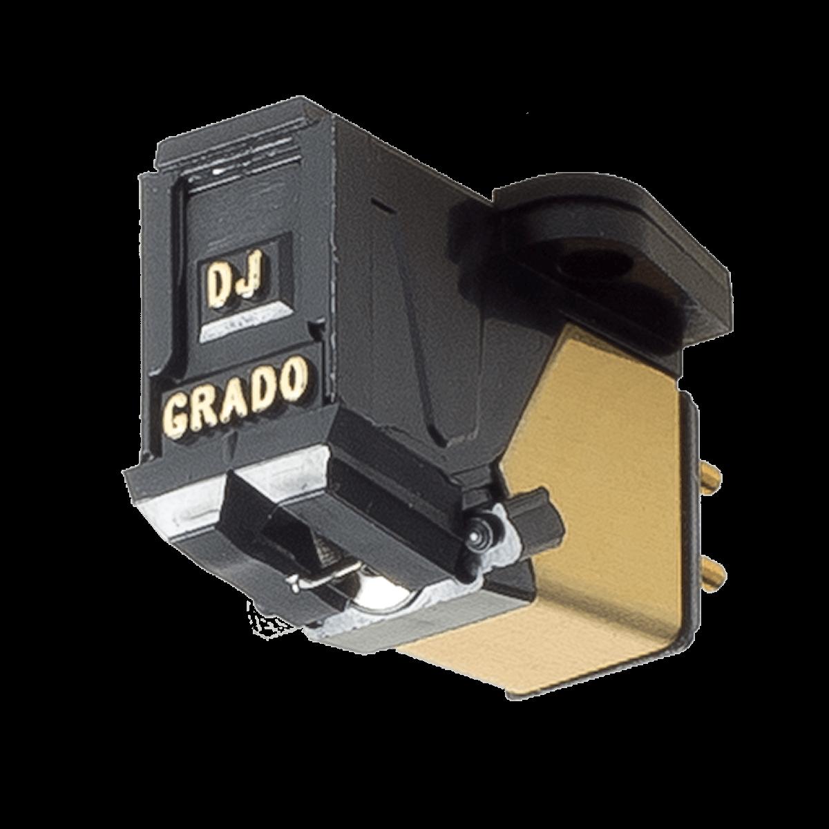 DJ200i