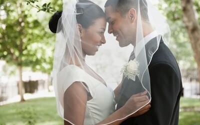 Wedding Packages BRONZE