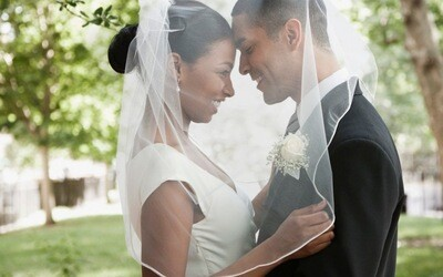 Wedding packages PLATINUM