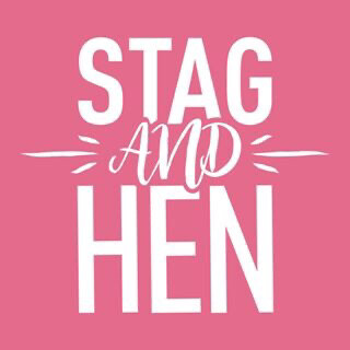 Hen & Stag packages