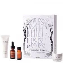 Medik8 Encapsulated Forest Xmas Kit