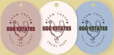 Egg Estates