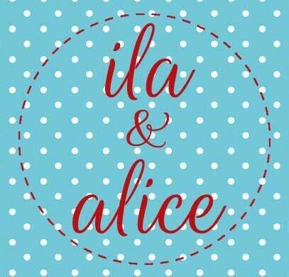 ila & alice