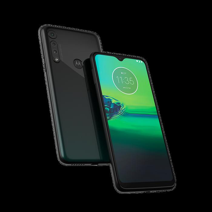 Moto G8 Play - 32GB
