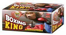 Boxing King