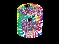 Hippy Dippy
