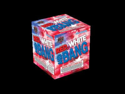 Red, White, and Bang
