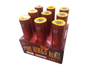 Kings Ring