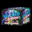 Wicked Lightning