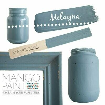 Mango Paint - Melayna