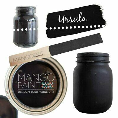 Mango Paint - Ursula