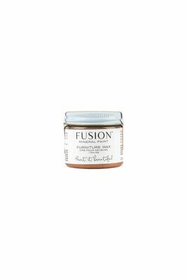 Furniture Wax - Copper (50g)