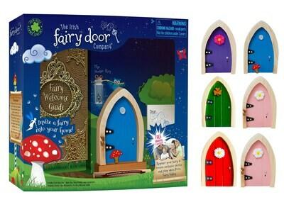 Fairy Door Kits