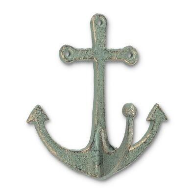 Hook - Anchor