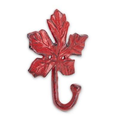 Hook - Maple Leaf