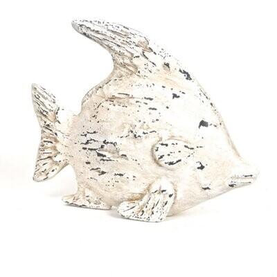 Papier Mache Fish