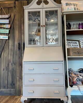 Cabinet/Desk