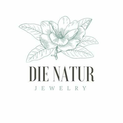 Die Natur Jewelry