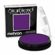 Starblend Pancake Makeup - PPL