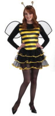 Bumble Bee Kit