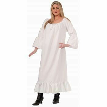 Medieval Chemise AD XL