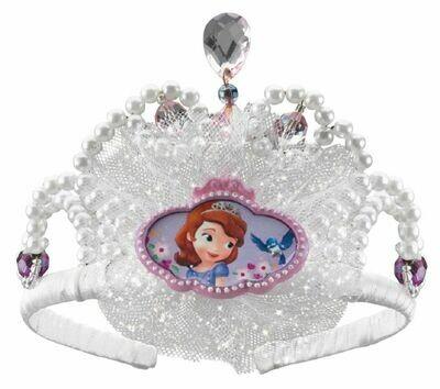 Disney Princess Tiara Assortment