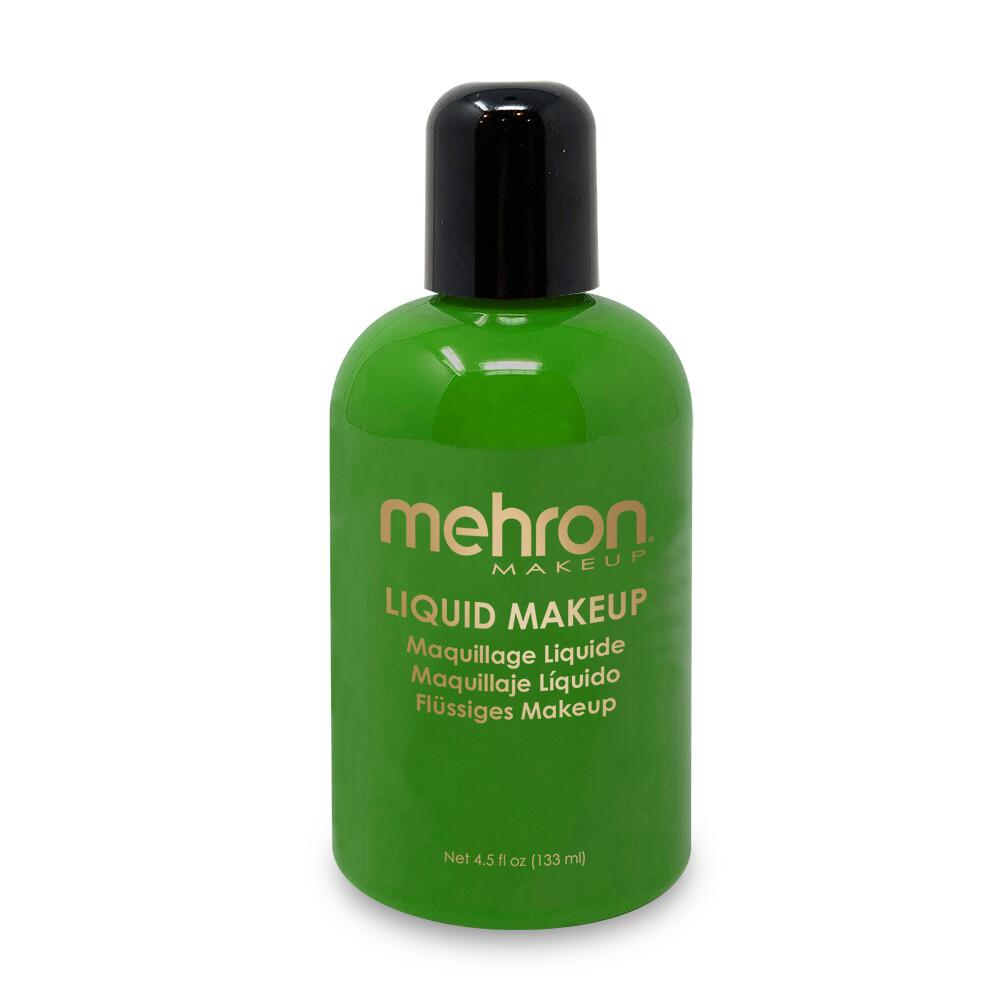 Liquid Makeup 4.5 oz