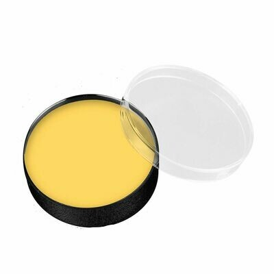 Color Cup Yellow
