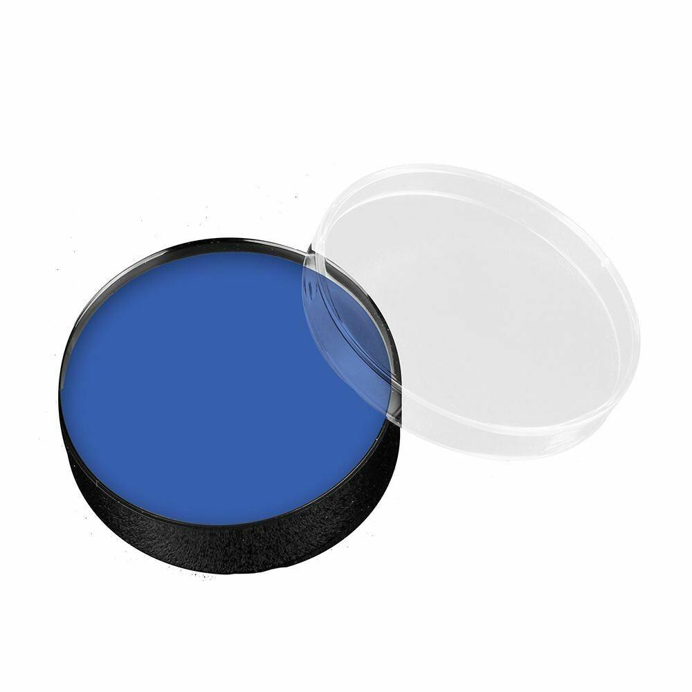 Color Cup Blue