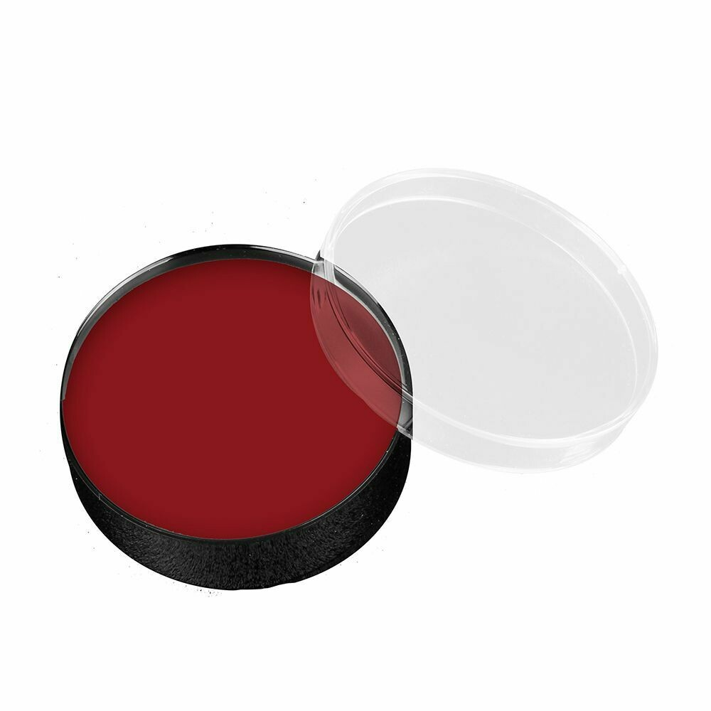 Color Cup Burgundy