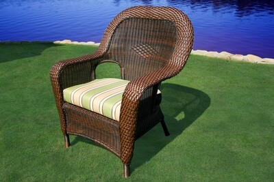 Sea Pines Dining Chair
